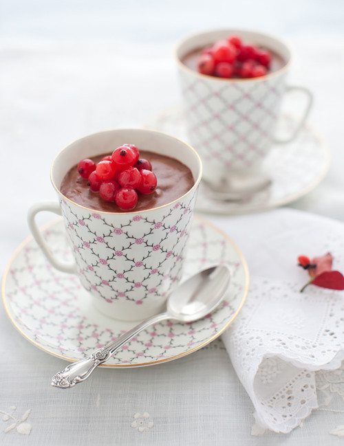 Chocolate_Mousse_2