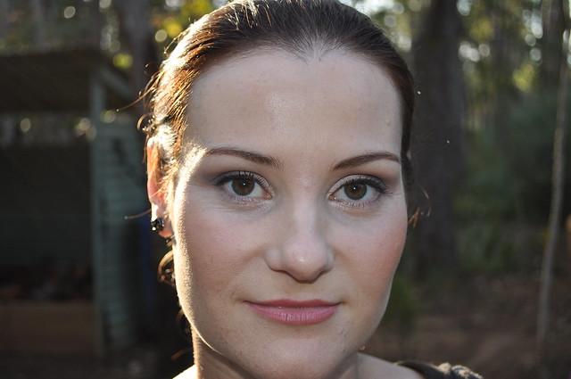 Makeuptrial2-20111006 134