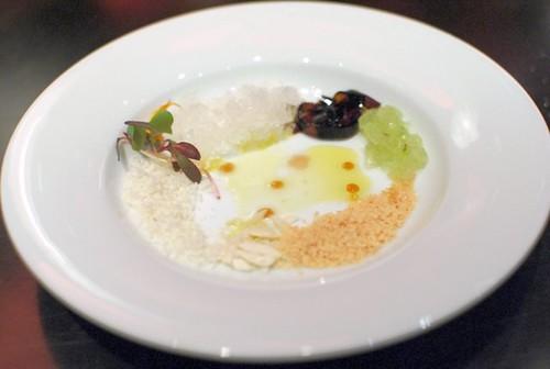 ajo blanco1