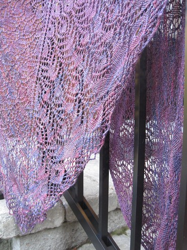 Oct9-Shawl1