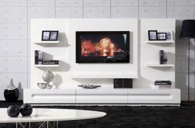 154-cruze-tv-unitesi-d1