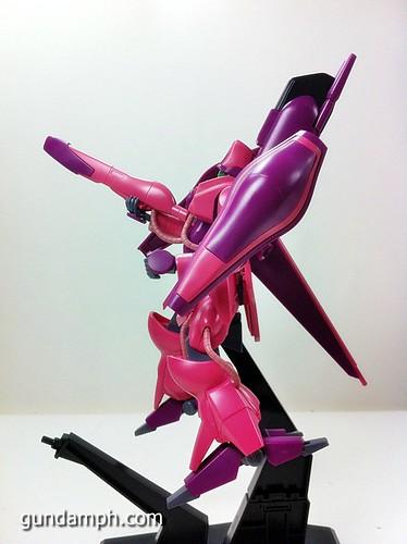 HG 144 Gaza-C Gundam Sentinel (58)