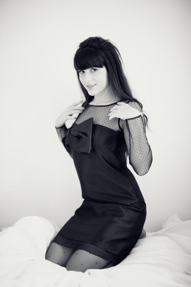 Tara vestido Jarmon 02