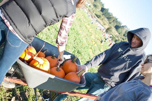 PumpkinPatch-32