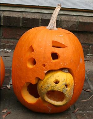 pumpkin-cannibal