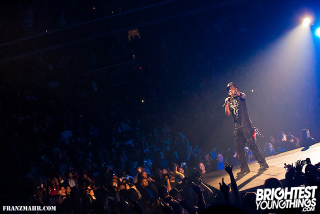 11-11_watch_the_throne051-83