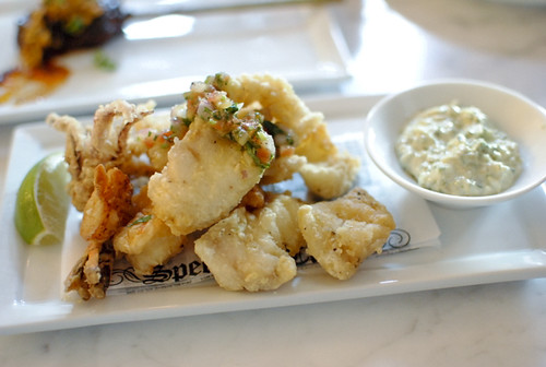 mixed seafood-2