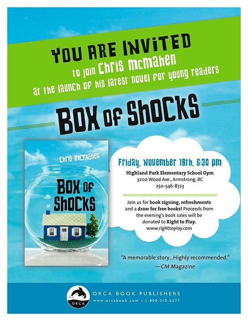 Box of Shocks_LaunchInvites_11-07-11