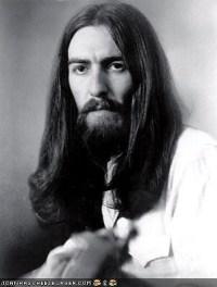 ummm...jesus...gandalf...george_actually_looks_hot_like_this