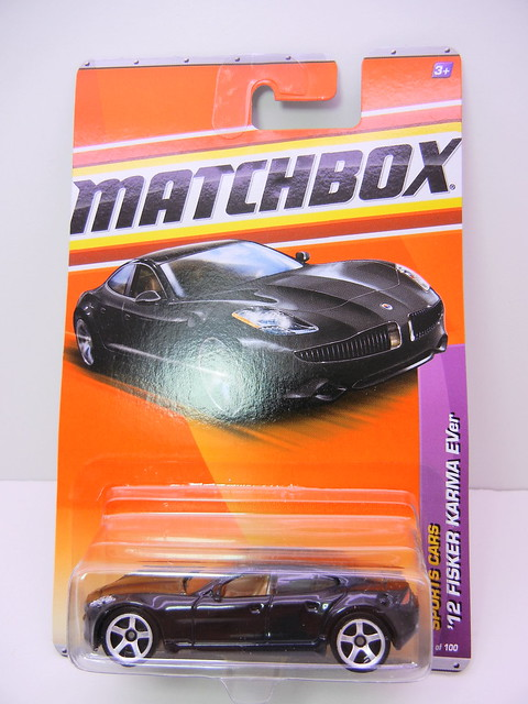 matchbox '12 fisker karma ever (1)
