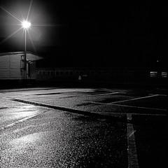 Dark Night 2