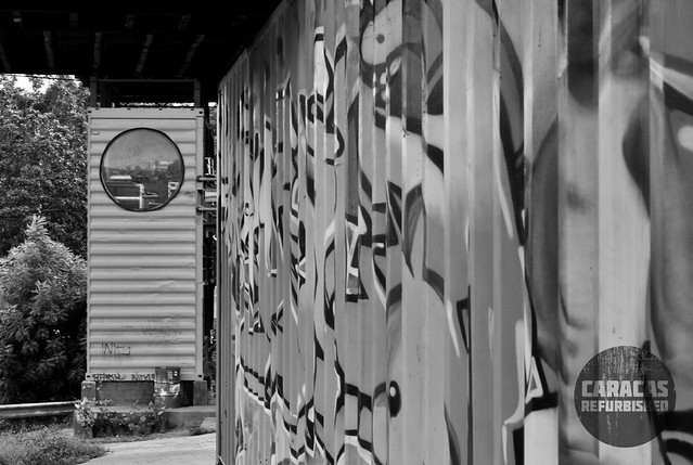 03_Parque Cultural Tiuna El Fuerte