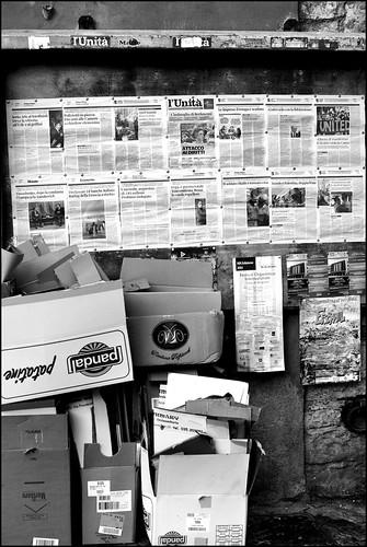 L'Unità ... by Piero Annoni Etnophotos - Fotografia Etnica - Etno