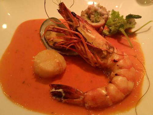 111001-shrimp