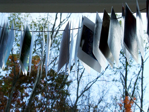 poetry postcard flags 3