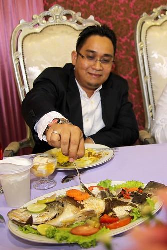 wedding-photographer-kuantan-faizal-4
