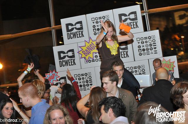 11:12:2011 DC Week Closing Party-50
