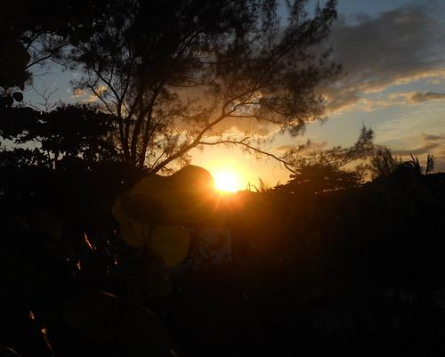 Tulum Sunset (5)