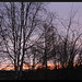 Soluppgång 23 oktober