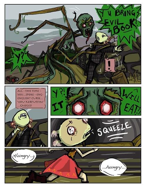 weirdanth3_Page_6