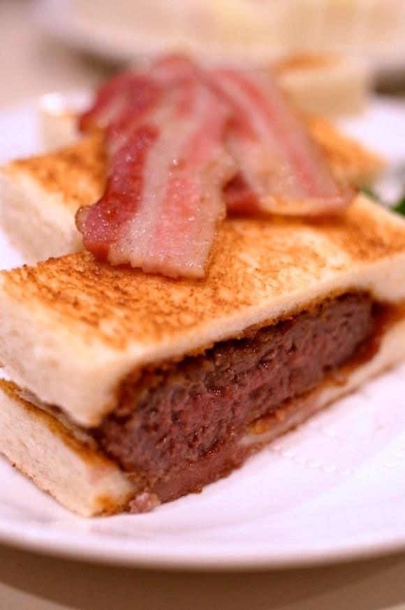 111113_sandwich02