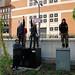 Occupy Boston Oct 6th 11