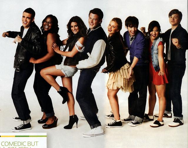 Glee_2