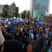 Occupy Boston Oct 6th 13