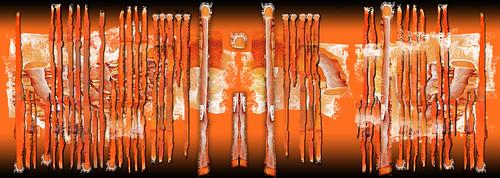 PAISAJE 3 naranja  OK 11240x4000