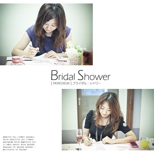 Bridal_Shower_2_0000_19