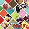 Favorite-Things-copy