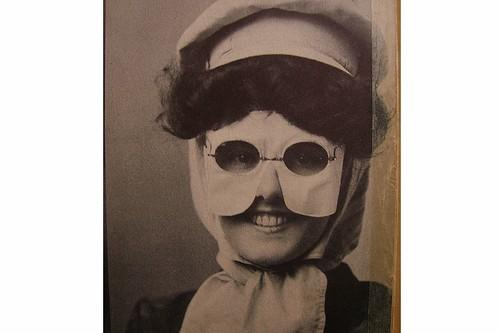 4vintage-woman-mask