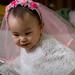 Little bride Nikka