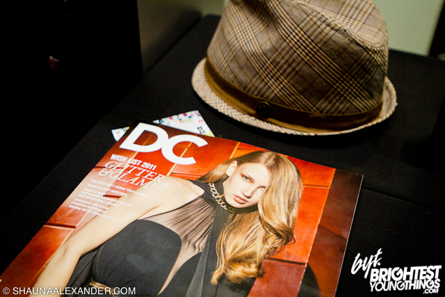 DCWeek Closing Party 2011-1957