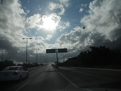 The Road To Tulum (5)