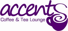 accents logo