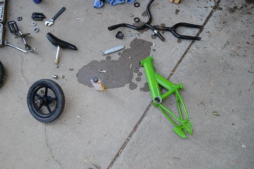 balance bike1