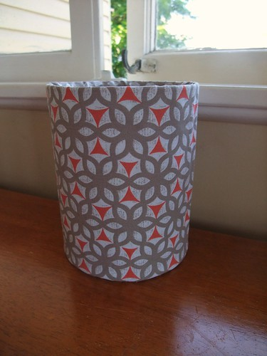 Upcycled Tins 5