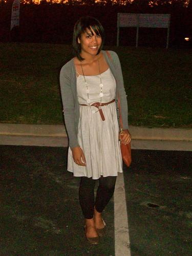 October 8, 2011