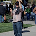 Occupy Santa Fe-21.jpg