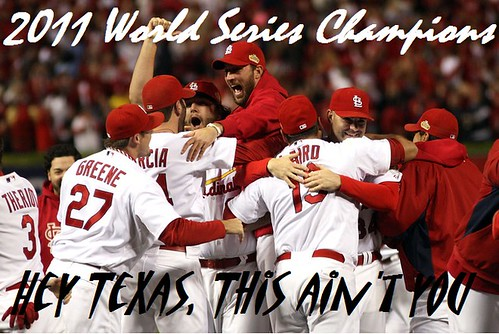 2011cardschamps1