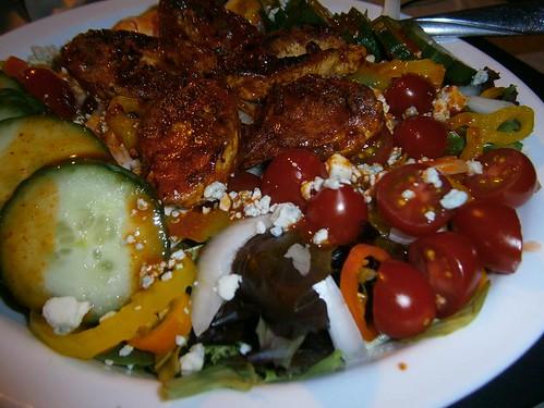SaladNoms