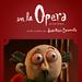 17. En la Opera, Juan Pablo Zaramella