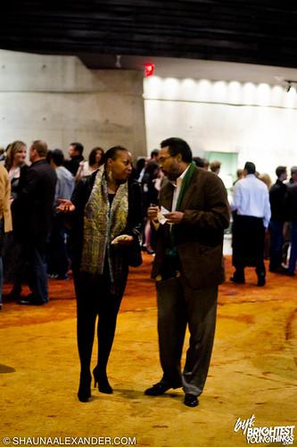 DCWeek Closing Party 2011-1933