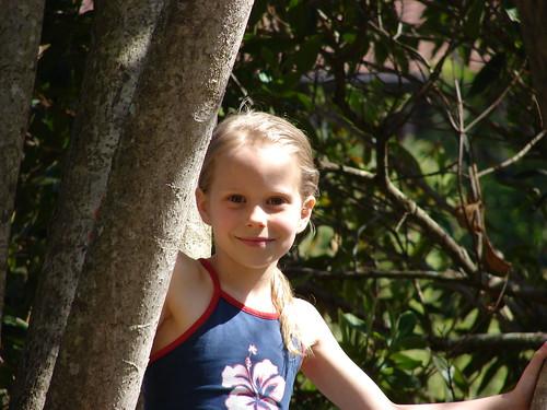 Caitlin 2006