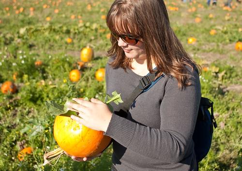 PumpkinPatch-12