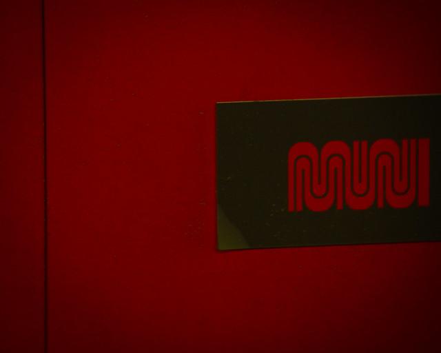 MuniSign