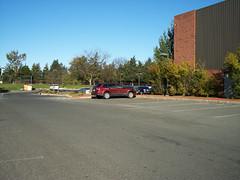 6. Somerset Valley YMCA, Hillsborough, NJ