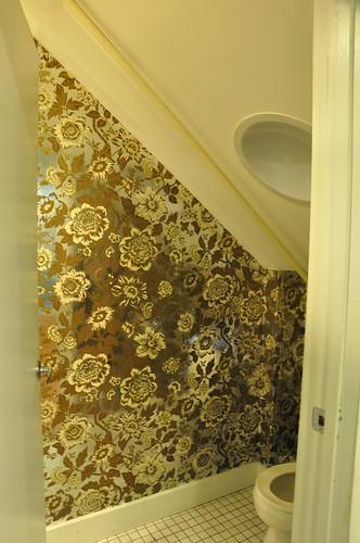 Restroom Wallpapers