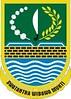 Kabupaten Bekasi